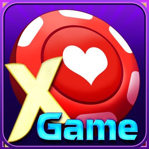 XGame - Game bai, Danh bai doi thuong