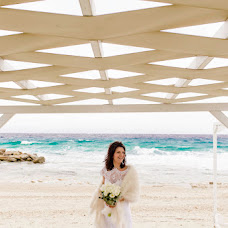 Wedding photographer Konstantinos Mpairaktaridis (konstantinosph). Photo of 22.02.2018
