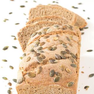 Spelt Rye Bread Recipes.