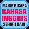 Belajar Bah.. file APK for Gaming PC/PS3/PS4 Smart TV