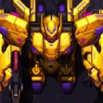 ウァサゴG-MK2