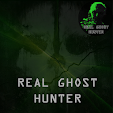 Ghost Detec.. file APK for Gaming PC/PS3/PS4 Smart TV