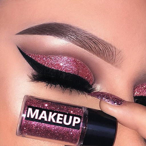 Beautiful Makeup 2020 9.0 screenshots 4