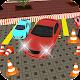 Real Car Parking Adventure - Reverse Parking Game (game)