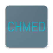 CHMED
