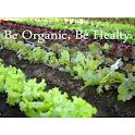 Organical Garden icon