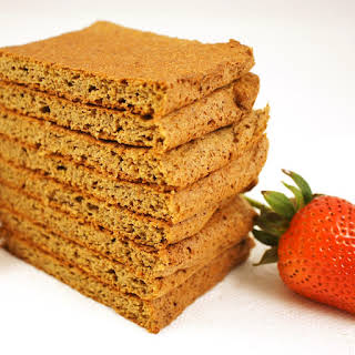 Flaxseed Meal Bread Recipes.