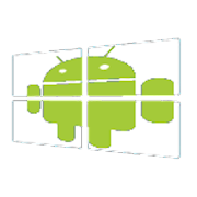 App Windroid Launcher (Free) APK for Windows Phone