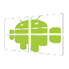 Windroid Launcher (Free)