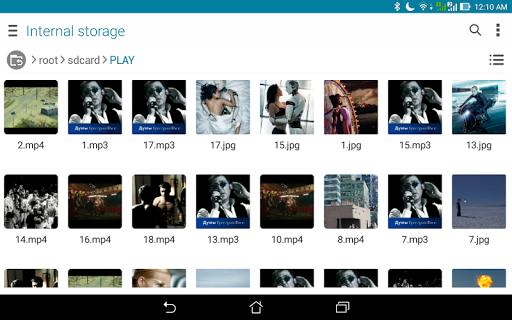 玩媒體與影片App|upnews | PLAY免費|APP試玩