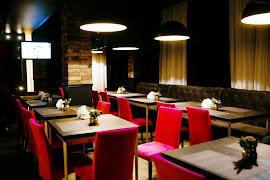 Ресторан Академия Караоке на Ширямова