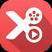 Total Video Cutter APK