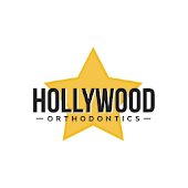 Hollywood Orthodontics