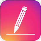 Notepad - ColorNote icon