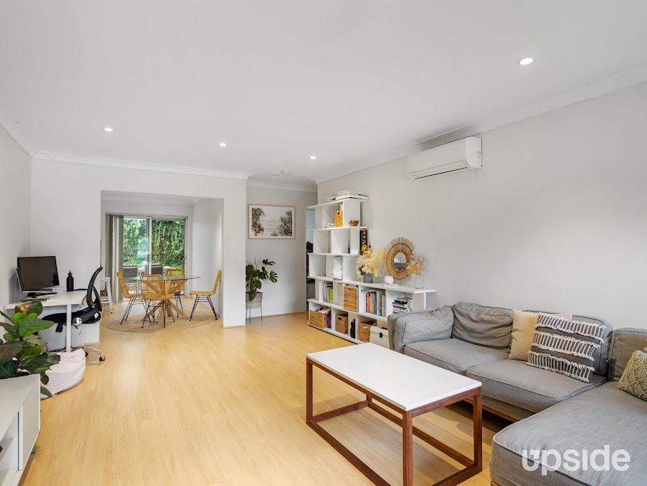 Main photo of property at 5/97 Yathong Road, Caringbah 2229