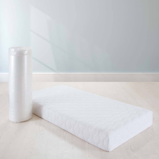 Relyon Easy Support Supreme Mattress