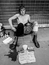 Photo: mama said +Trey RatcliffNYC photowalk Lower Manhattan, NYC Ricoh GXR #streetphotography  #shootthestreet   #TRNewYorkPhotowalk  www.leannestaples.com
