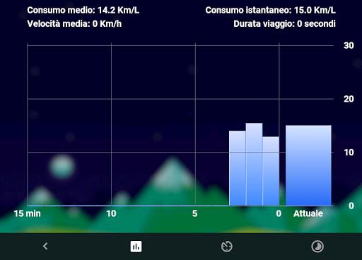 Tucsy Auto 1.0 screenshots 5