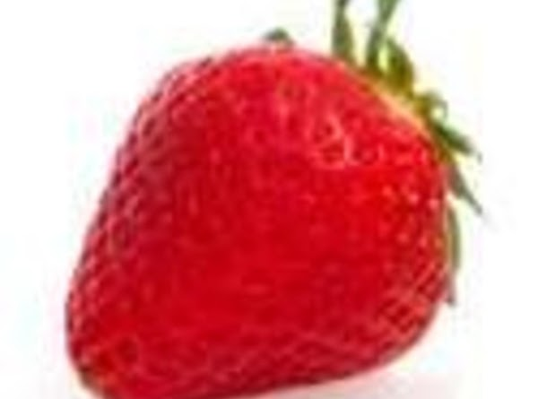 Strawberry Chocolate Chip Bars Recipe