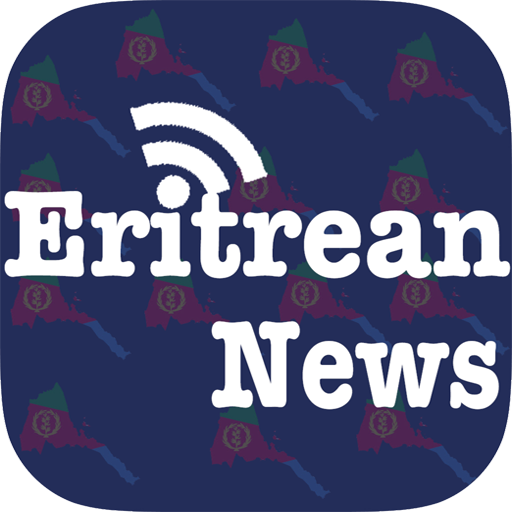 Eritrean News - Lattest News, Eri-TV, News Papers