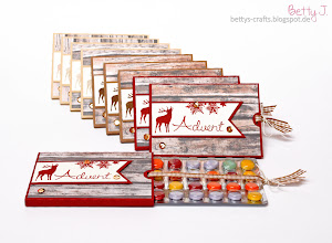 Photo: http://bettys-crafts.blogspot.com/2014/11/diy-mini-adventskalender-to-go.html