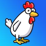 Farm Away! - Idle Farming 1.2.8