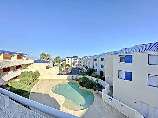 Appartement Valras-Plage (34350)