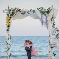 Wedding photographer Adrian Bîrgăuan (AdrianBirgauan). Photo of 08.05.2018