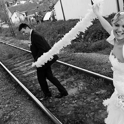 Wedding photographer Vladimir Gogic (vladimirgogic). Photo of 01.01.1970
