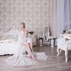 Wedding photographer Elena Gelberg (PenaLitrova). Photo of 28.02.2016