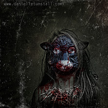 Photo: Black Sheep 2