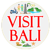 VISIT BALI-TOURISM & TRAVEL GUIDE