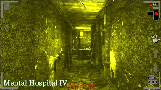 Mental Hospital IV Screenshot