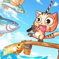 Angry Fish Attack