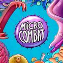 Micro-Combat icon