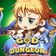 God of Dungeon Android apk