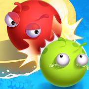 Beetles.io - Popular io game