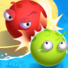 Beetles.io - Popular io game icon