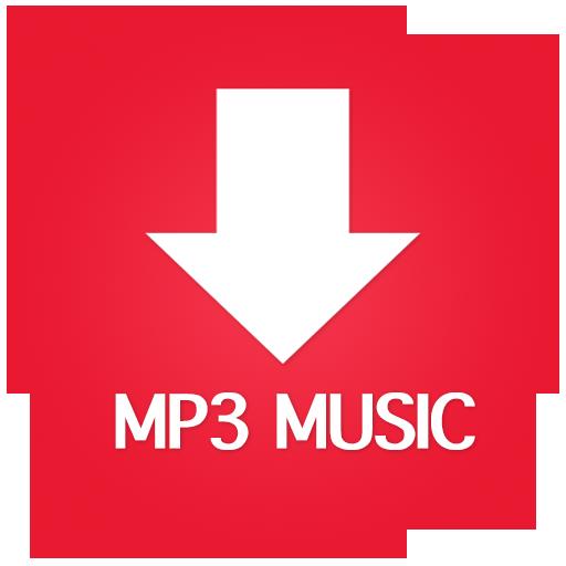 Baixar Mp3 Downloader & Music Downloader para Android
