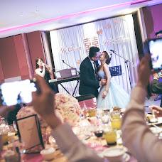 Vestuvių fotografas Ivan Lim (ivanlim). Nuotrauka 30.10.2017