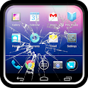 Screen Prank icon