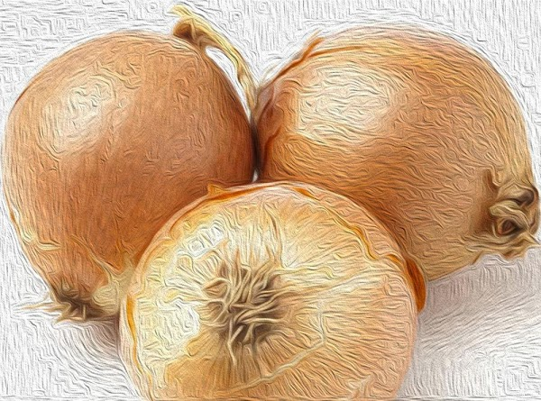 Chef's Note: Why Spanish Onions? Spanish onions are typically larger, sweeter, and milder than, say,...