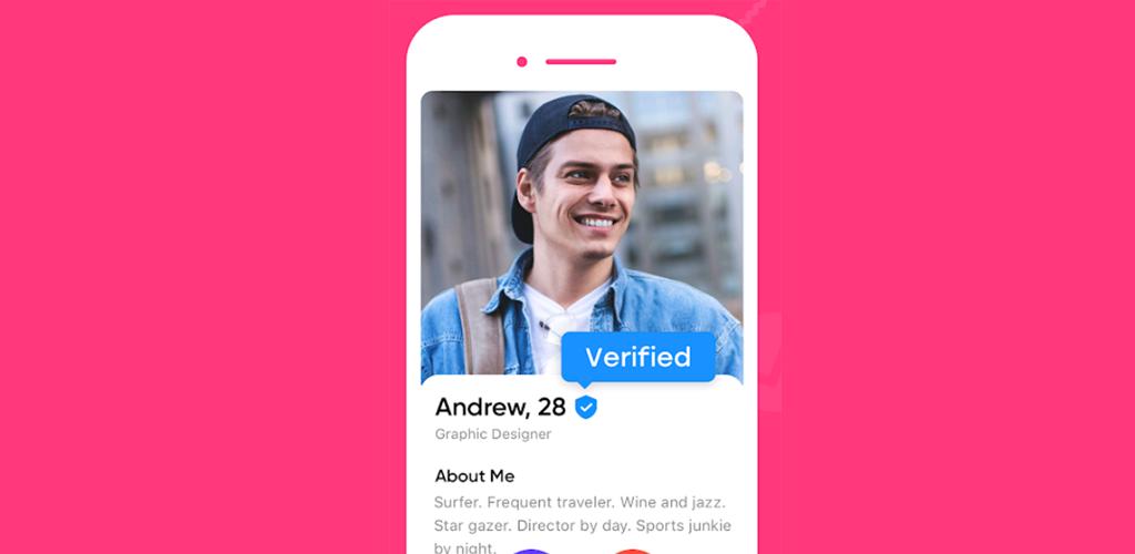 App finya online dating Reale dating