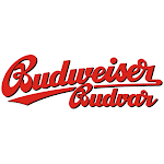 Logo of Budweiser Budvar