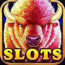Slots Crush - Free Vegas Casino Slot Games APK