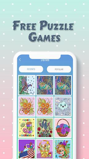 All Coloring Book apktram screenshots 3
