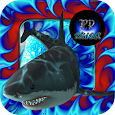Hunger Shark Revolution icon