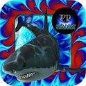 Hunger Shark Revolution icon