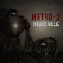 Download Metro-2: Project Kollie apk