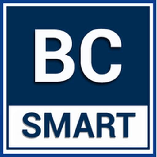 SmartBC - Business Cards